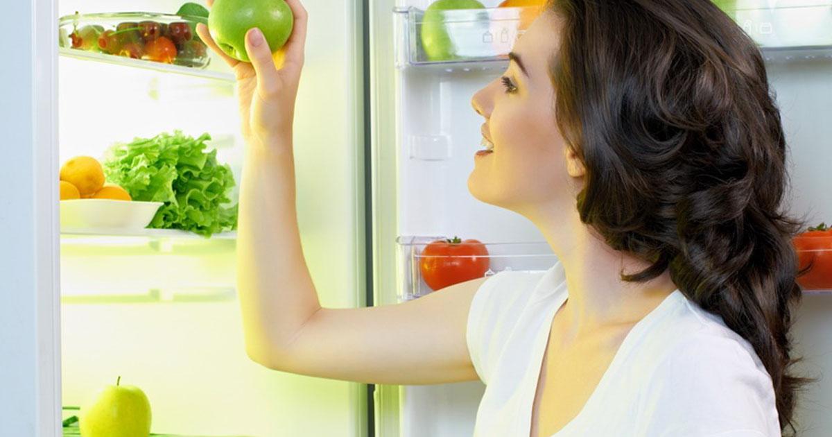 питание кормящей мамы чтобы похудеть